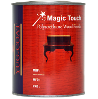 magic-touch-200