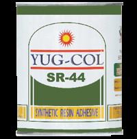 yug-col_sr44-200