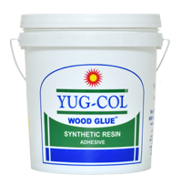 yug-col_wood-glue-200