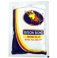 bison-bond-glue-200
