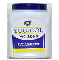 pvc-bond