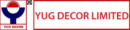 www.yugdecor.com