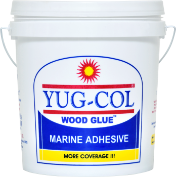 marine-wood-glue