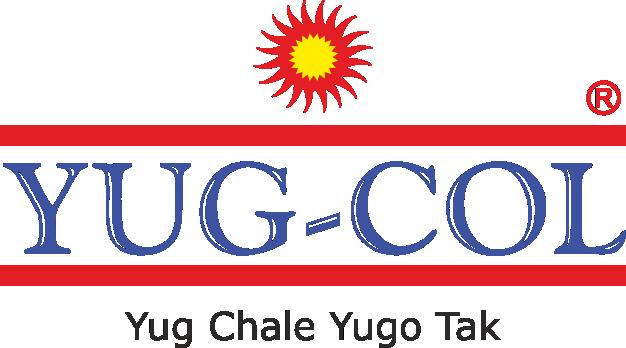 yug-col-logo